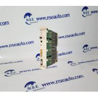 Buy cheap ABB DI818 3BSE069052R1 available for shipping right now with12 months warranty from wholesalers