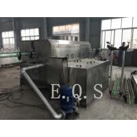 Quality 3000-6000 BPH Glass Bottle Washing Machine For Old Bottle Removing Labels for sale