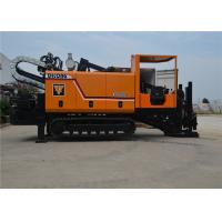 Quality DL200A HDD Drilling Machine With Auto Anchoring And Auto Loading for sale
