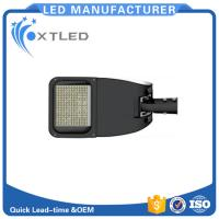 Buy cheap New Model LED Street Light 2700K-6500K 135W For Option from wholesalers