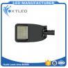 Buy cheap New Model LED Street Light 2700K-6500K 135W For Option from wholesalers
