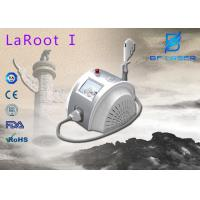 Quality Non Invasive IPL Beauty Machine For Acne Treatment / Skin Rejuvenation 1200W for sale