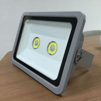 Quality 200W COB Outdoor LED Street Lights Waterproof Led Flood Lights With 160° Beam Angle for sale
