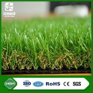 Quality Landscape artificial grass backyard putting green carpet grass for sale