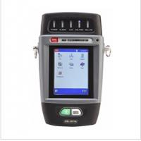 Quality DSL-3011A xDSL Tester for sale