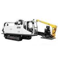 Quality XZ500 Horizontal Directional Drill for sale