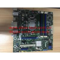 Quality ATM Machine ATM spare parts 00-155574-291A Diebold ATM Parts Opteva 368 PC Core I5 mainboard 00155574291A for sale