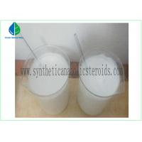 Quality Oral Anabolic Steroids Winstrol Stanozolol for sale