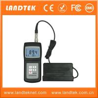 Quality Gloss Meter Brightness Tester GM-026 for sale
