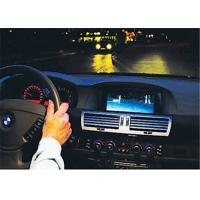 Quality 1080p  Dual lens automotive night vision system for sale