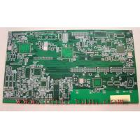 Buy cheap PCB Multilayer from wholesalers