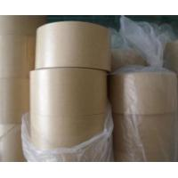 Quality brown and white kraft paper for sale