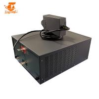 Quality Mini Aluminum Anodizing Power Supply DC Rectifier With 4~20mA Signal Interface for sale