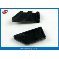 Buy A003031 ATM Machine Parts Glory Delarue NMD SPR/SPF 101/200 Right FS Diverter at wholesale prices
