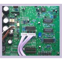 Quality PCB assemblies service for sale
