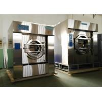 High Efficiency Top Load Washer For Sale High Efficiency