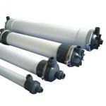 Quality water treatment uf membrane more type uf filtration 6040,4040,8040 uf membrane module for sale