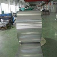 Quality Eco Friendly Aluminium Alloy Coil 0.3 - 3.5 Mm Thickness SGS / CE Approved for sale