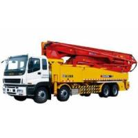 Quality HB52 Concrete Pump for sale