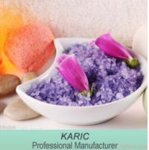 Quality Natural Bath Salt for sale