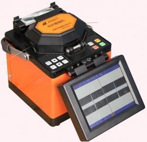 Quality Optical fiber  Fusion Splicer for sale