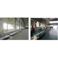 Buy cheap Busbar Manual Assembly Line_assembly machine from wholesalers