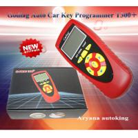 Buy New release CI PROG 300+ Godiag Auto Car Key Programmer T300+ at wholesale prices