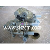 Quality excavator parts,pc200-8 fuel pump,6754-71-1010 for sale