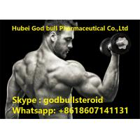 Quality Nandrolone Cypionate 601-63-8 Nortestosterone Cypionate cutting cycle for sale