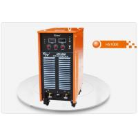 Buy high frequency Submerged ARC Welding Machine automatic argon arc welder at wholesale prices