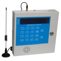 Buy cheap GSM Alarm Receiver , ---R-01 from wholesalers