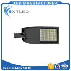 Buy New Model LED Street Light 2700K-6500K 180W For Option at wholesale prices