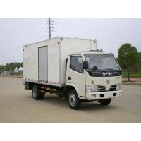 Quality CLWLT5040XXC DFH Publicity0086-18672730321 for sale