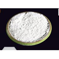 Quality Good Lubricity Zinc Stearate Powder Secondary Primer Extender Of Wood Paint for sale