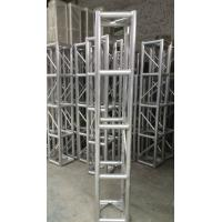 Quality Quick Lock Roofing  Grand Support  Stage Truss for Center Festival for sale