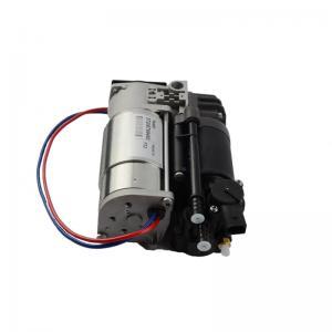 Quality 37206789450 37206864215 Air Suspension Compressor Pump For BMW F01 F02 F11 F07 F18 for sale