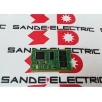 Buy cheap New Fanuc PCB Board A20B-3900-0303 A20B39000303  A2OB-39OO-O3O3 from wholesalers