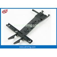 Quality NCR 5886 5887 NCR ATM Spare Parts Presenter Guide Exit Upper LH  4450676833 for sale