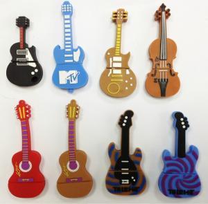 Quality cute design shape plastic usb flash driver usb flash memory creative promotional gift pvc for sale
