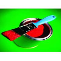 Quality Stainless Steel Bridge Anti Corrosion Paint Colors Spray Paint for sale