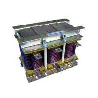 Quality Core type, dry type, series reactor for sale
