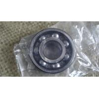 Quality C2 , C3 ,C4 Clearance Grades deep groove ball bearings E2.6205-2Z/C3 for sale