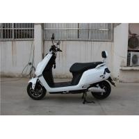 Quality Mini Foldable Street Legal Scooters Low Energy Consumption With Seats For Family for sale