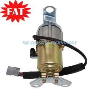 Quality Pneumatic Shock Absorber Spring Compressor Pump For Toyota Land Cruiser Prado Parts GX470 for sale