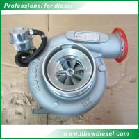 Quality HX40W turbocharger C300 turbocharger 3537288 3536404 for sale