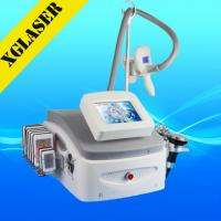 Quality Cavitation RF machine tripolar radio frequency multipolar rf for sale