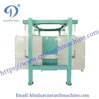 Quality High quality maize flour milling machines for sale in uganda price for sale