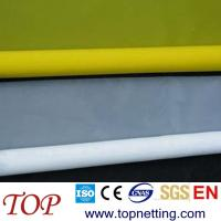 Quality 39T 100 mesh polyetster printing mesh screen for sale