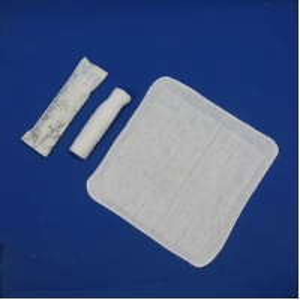 Quality Single Use Restaurant 10g/Pc Cotton Wet Towel for sale