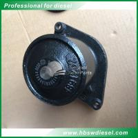 Buy Water Pump C4891252  for Cummins QSB6.7 diesel engine at wholesale prices